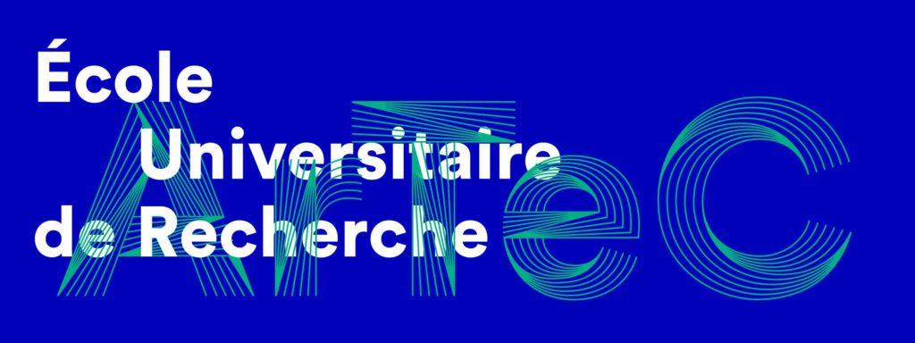 Appels à candidature EUR ArTeC – Direction et Présidence du CAC
