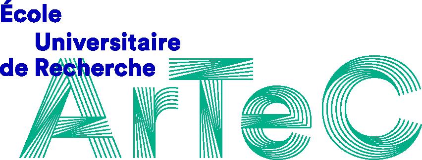 EUR ArTeC