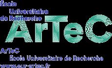 Offre d'emploi ArTeC