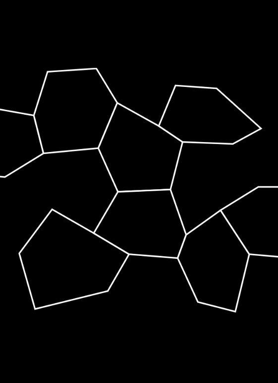 "DIU / ""Compersion"" : exposition en ligne"