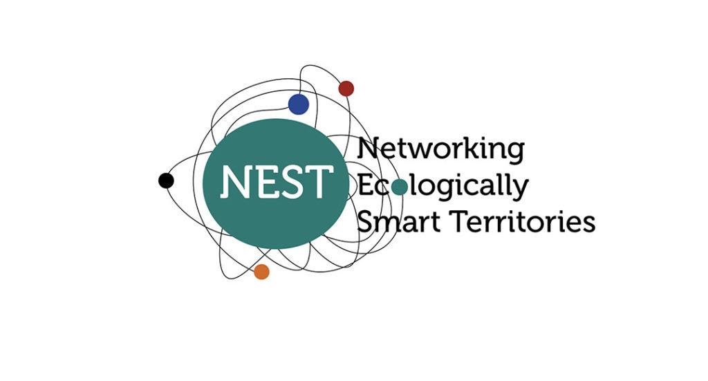 UPL et Artec lauréats du projet européen NEST, un réseau scientifique international qui interroge par les arts notre écologie technologique