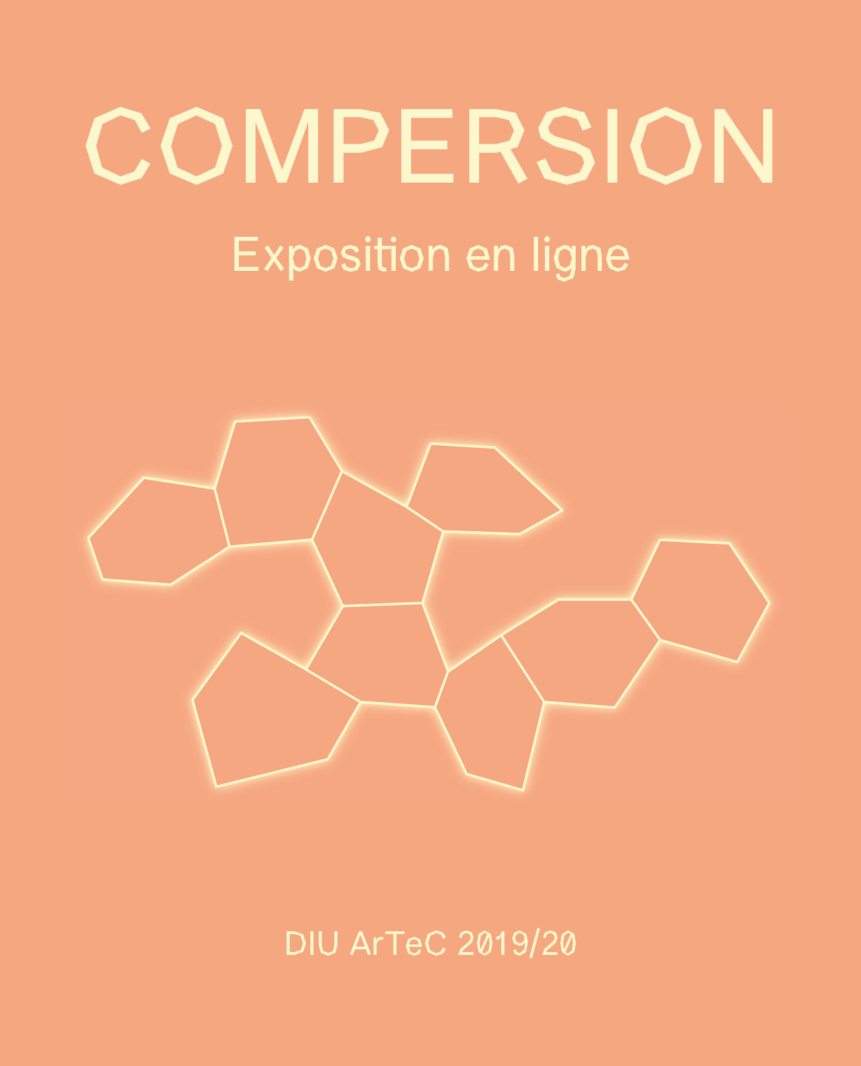 Exposition, Compersion